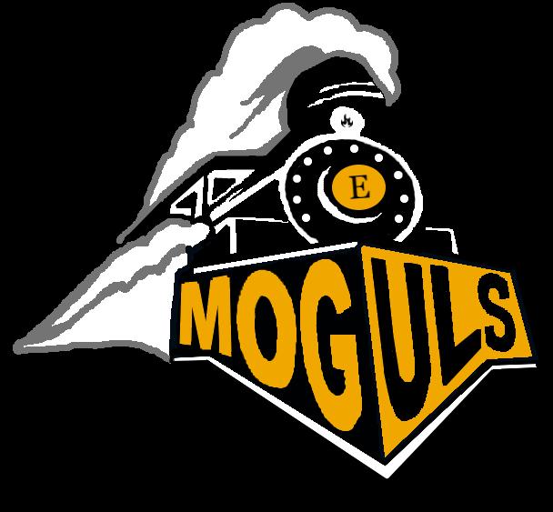 Mogul Logo 2021