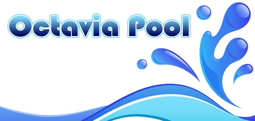 octavia pool