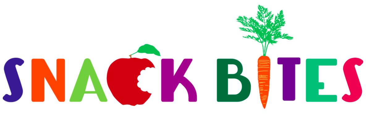 Snack Bites logo