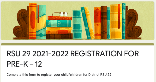 21-22 Registration Preview
