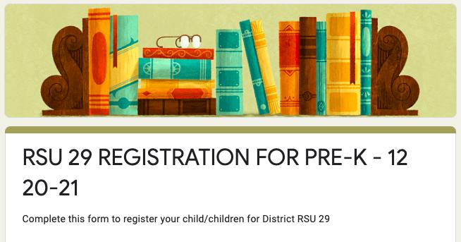 20-21 Registration Preview