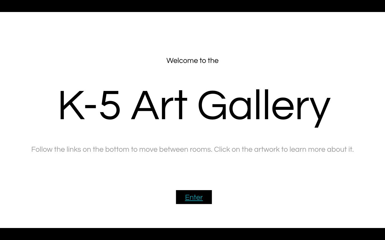 K5 Art Gallery