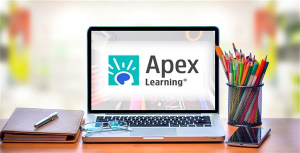 Apex Online Learning
