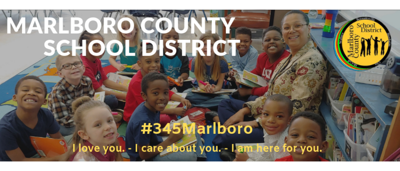 Marlboro County School District