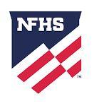 NFHS Network Website Link