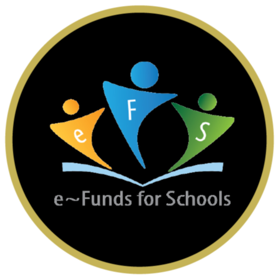 https://payments.efundsforschools.com/v3/districts/56278
