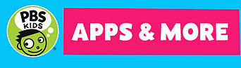 apps and more