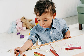 Boy Doodling.jpg