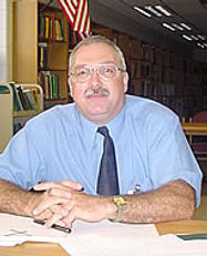 Sonny O'Neil