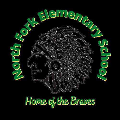 NFES Logo