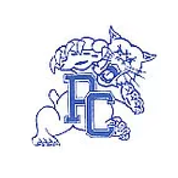 PCMHS Logo