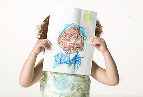 Drawing Face.jpg
