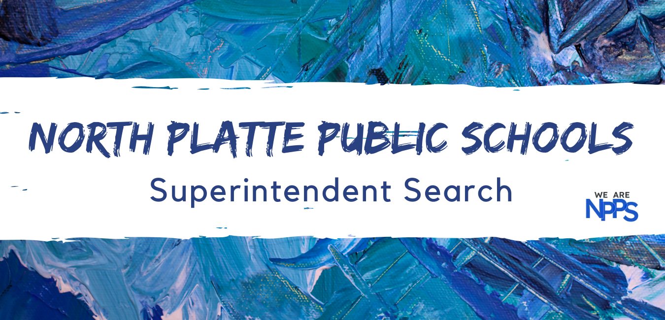 NPPS Superintendent Search
