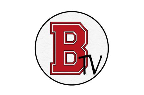 Boone TV
