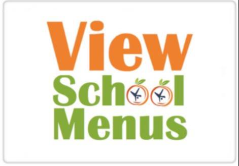 Download our Food Menu - PDF