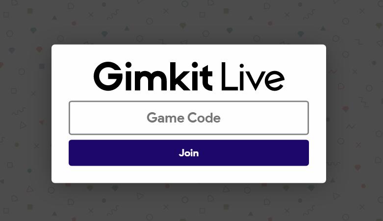 GimKit