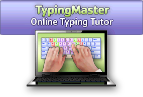 online_tutor_picture.png