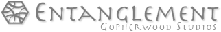 entanglement-logo-250.png