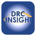 DRC Insight Logo.jpg