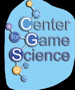 CenterGameScience-252x300 (1).png