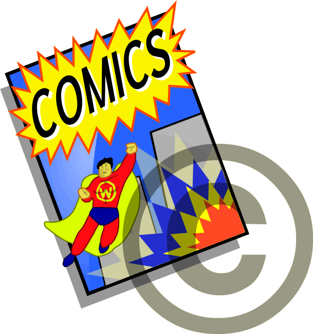 Fair_use_icon_-_Comic