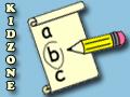 kidzone-button (1).jpg