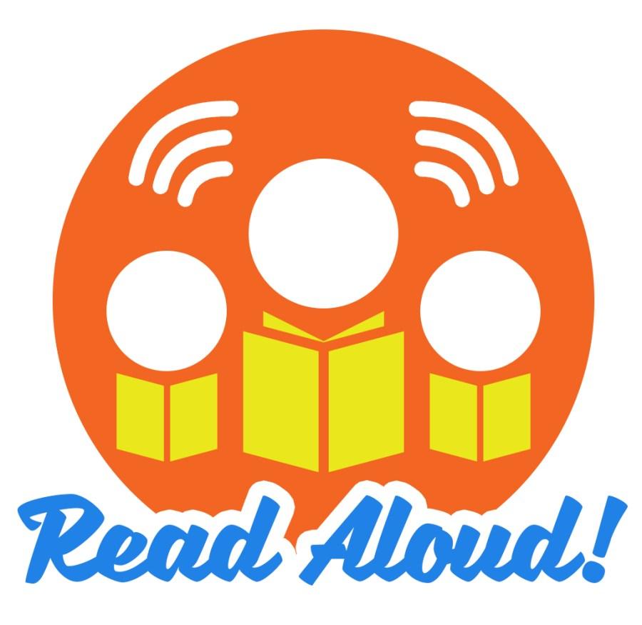 Read Aloud Link