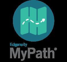 MyPath K5