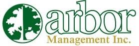 Arbor Management