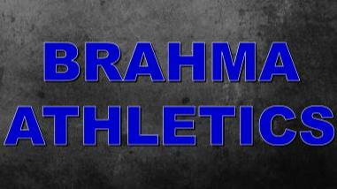 Brahma Athletics