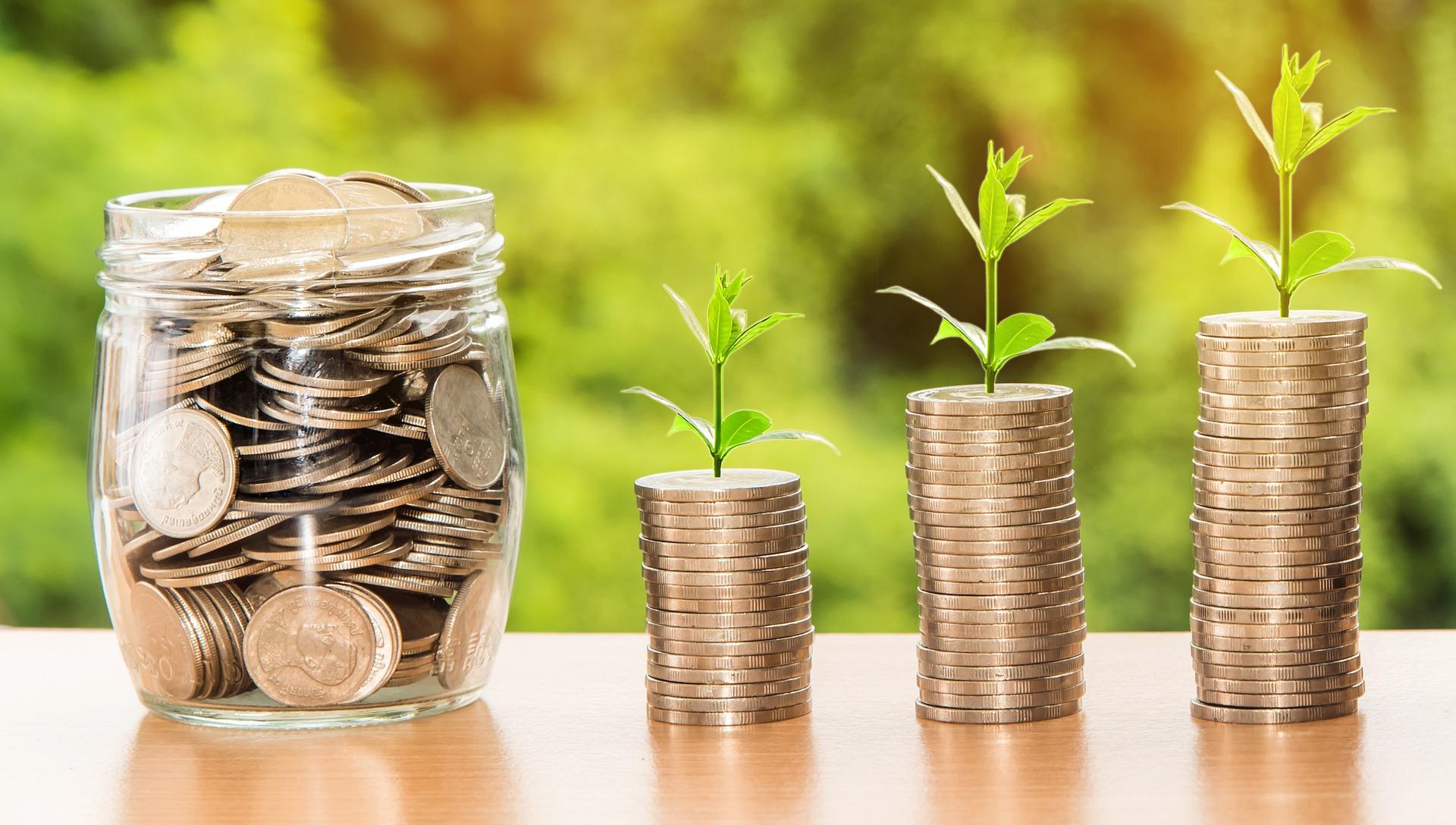 "Money image: Attributed to: Image by <a href=""https://pixabay.com/users/nattanan23-6312362/?utm_source=link-attribution&amp;utm_medium=referral&amp;utm_campaign=image&amp;utm_content=2696228"">Nattanan Kanchanaprat</a> from <a href=""https://pixabay.com/?utm_source=link-attribution&amp;utm_medium=referral&amp;utm_campaign=image&amp;utm_content=2696228"">Pixabay</a>"
