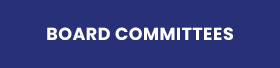 Board Committees
