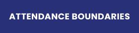 attendance boundaries