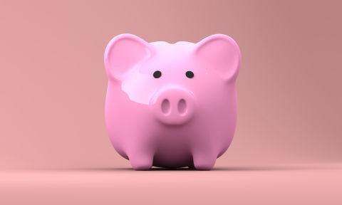 FINANCIAL DATA FILES