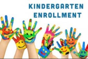 Kindergarten Registration thumbnail