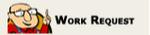 Work Request Button