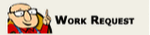 Facilities Work Request button