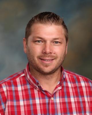 Cody Phillips Advisor