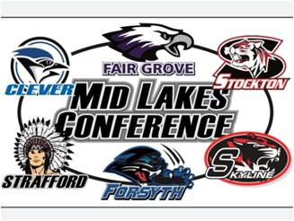 Mid Lakes Conference