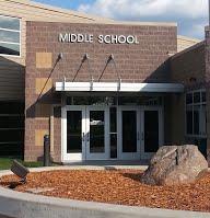 Algona Middle School