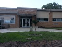 Lucia Wallace Elementary