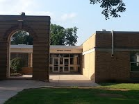 Bryant Elementary