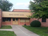 Bertha Godfrey Elementary
