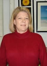 Cathy Epple