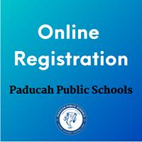 Online Registration Instructions for Returning Students