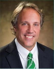 Dr. Carl LeBuhn - Chairman