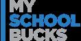 MySchoolBucks.com – Have you registered yet?