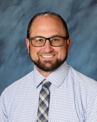 Nick Ketterling Principal nketterling@marsingschools.org