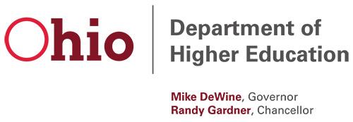 Ohio Ed logo