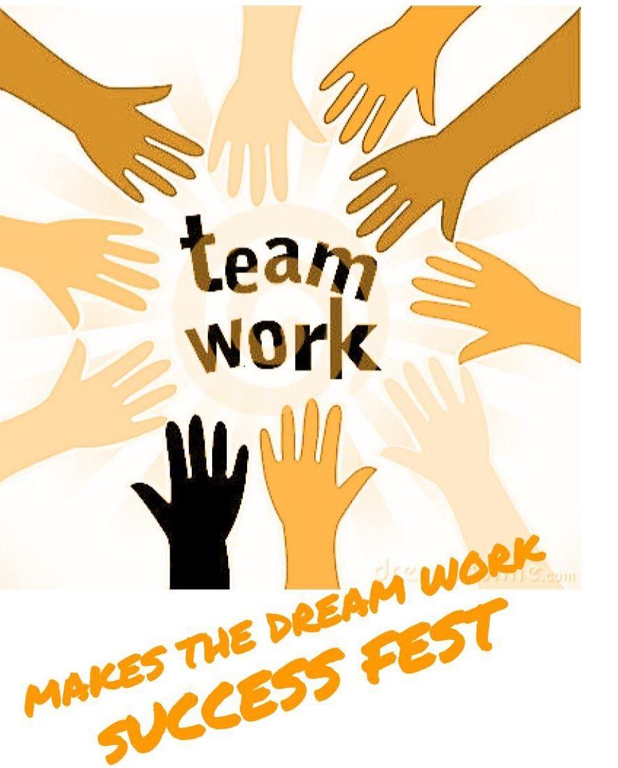 Copy of Success Fest Poster2